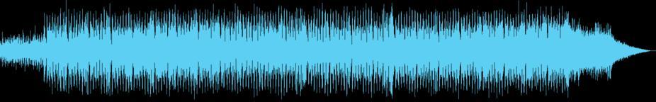 Skyscraper (Short Version) Music