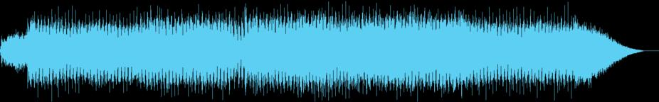 Ultimate Dream (Short Version) Music
