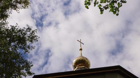 24-22-2-L- Christian Churches In Suzdal. Russia. 1