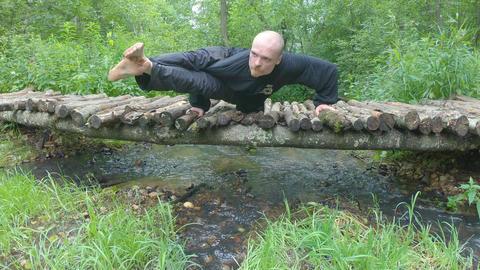 Collection Yoga Wushu Qigong Tai Chi. 0