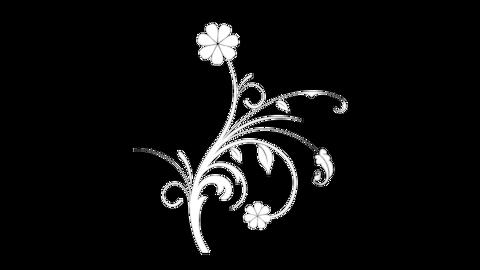 Flower Patterns 0