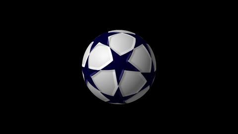 Sports Ball Set 1
