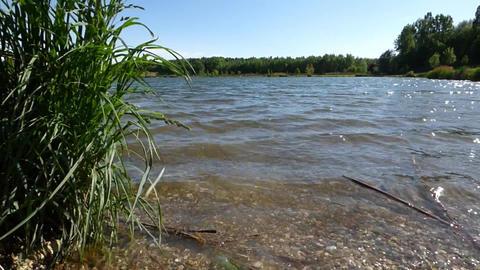 Waves On Pond Pack 2 2