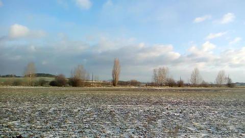 Landscape Passage 0