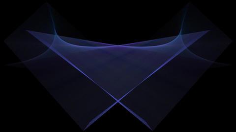 Lines Screensaver 0