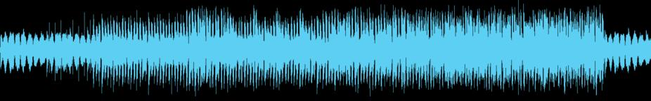 Electronic Dance Sound