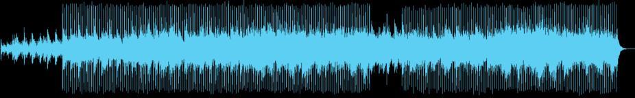 Destiny Speaks Short Version Music
