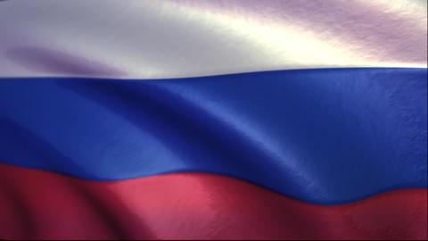 Flag1 0