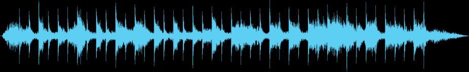 The Denisovans Music