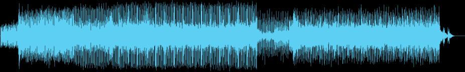 Electronic Dance Sound 1