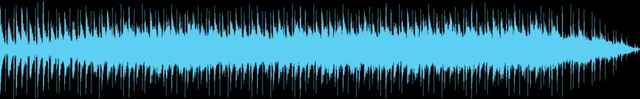 HEAVENLY (60 sec) Music
