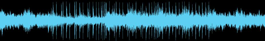 Loop Sound For Your Business 0