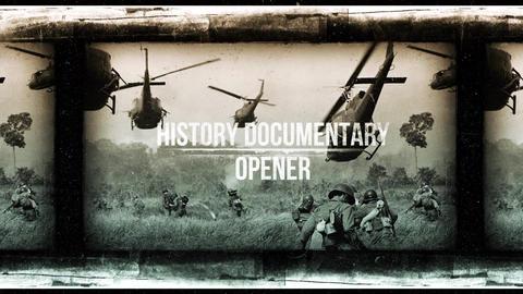 Premiere Pro Slideshows Collection 0