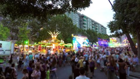 Big Festivals 2