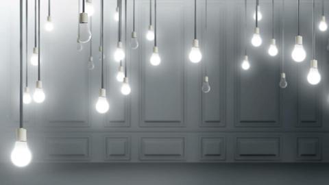 Idea Room 0