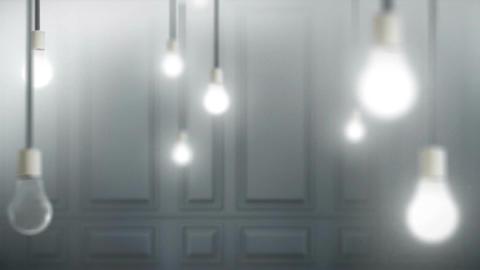 Idea Room 2