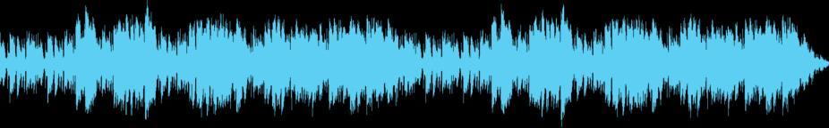 UNBELIEVABLE (78 sec fade) Music