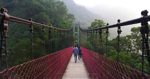 Best Of Taiwan - Hidden Jewels 0