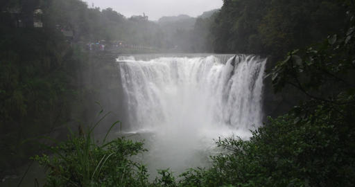 Best Of Taiwan - Hidden Jewels 1