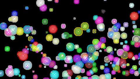 Glitter Cracker FREE QTA
