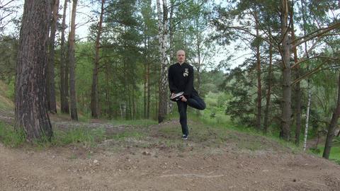 Collection Yoga Wushu Qigong Tai Chi. 1