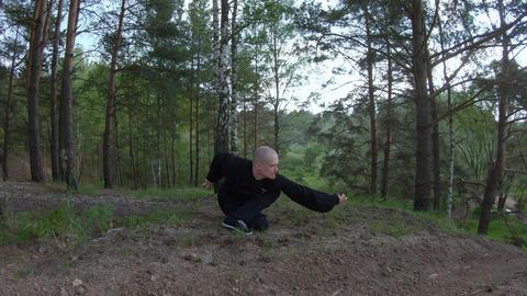 Collection Yoga Wushu Qigong Tai Chi. 2