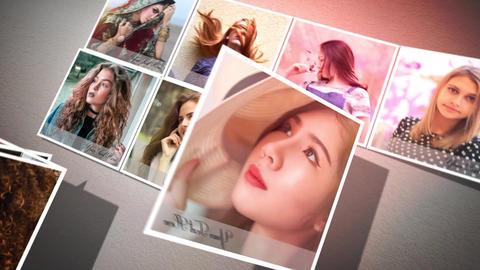 Photo Slideshow 2