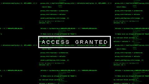 Hacker Code 2