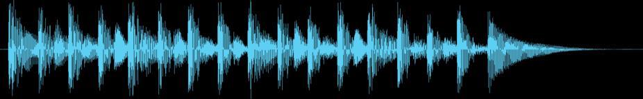 Rhythm Business Sound
