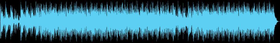 Children Sound And Logo