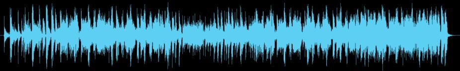 30 sec of the Intro Music