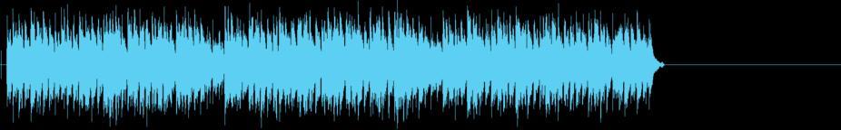 Good King Wenceslas 1 Music