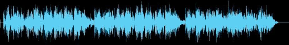 Good King Wenceslas 2 Music