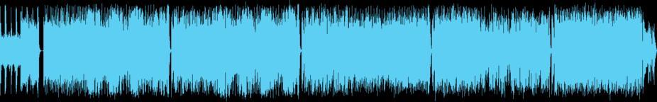 Rocking Christmas Spirit (vocal) Music
