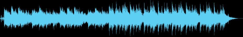 Jingle Bells Intro Opener Music