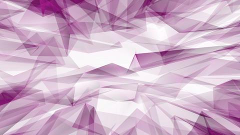 Violet Animated Background 動畫