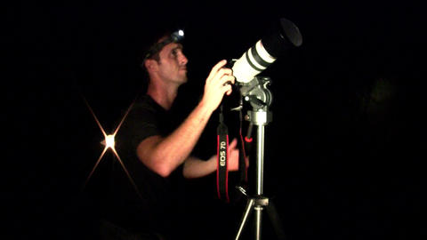 360 0350  H Dphotojpeg Stock Video Footage