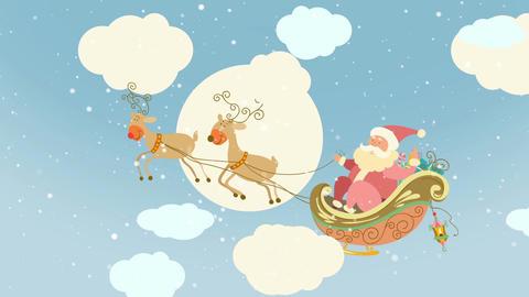 5 Christmas Background 1