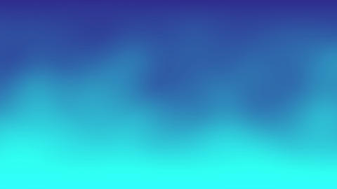 Deep Blue Gradient Abstract Background Concept-1LT Videos animados