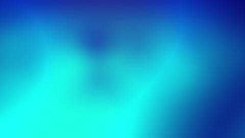 Deep Blue Gradient Light Abstract Background Concept-1LT Videos animados
