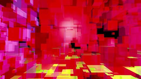 Cubecube06 2160 60 Animation