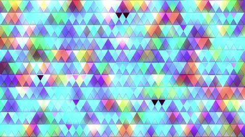 Tri 06 2160 60 Animation