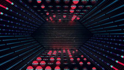 Glowzones (3D Rooms) 0