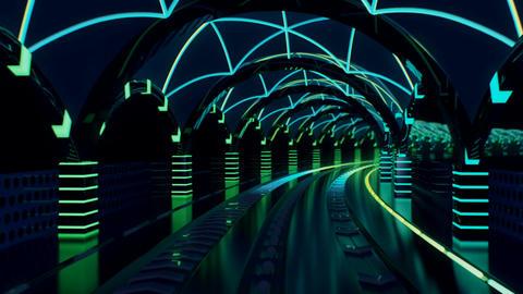 Glowzones (3D Rooms) 2