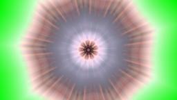 VOLUMETRIC LIGHTS,abstract Video Animation