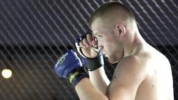 MMA 2 Super Slowmo