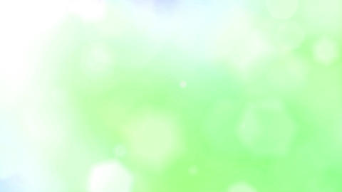 Particle circle soft glitter background38 Animation