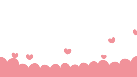 Heart Animation 0