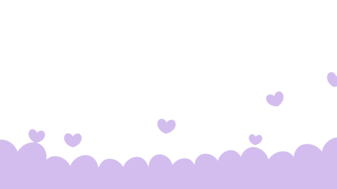 Heart Animation 2