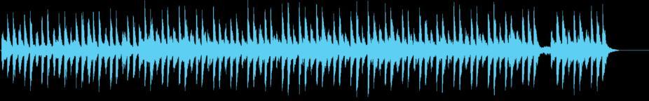 Silent Night -Short Version- Music